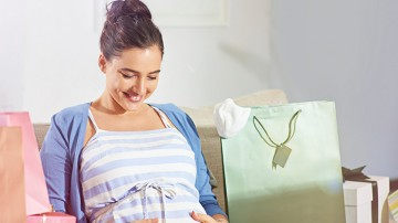 Sezaryenden Sonra Normal Doğum Yapılabilir mi?