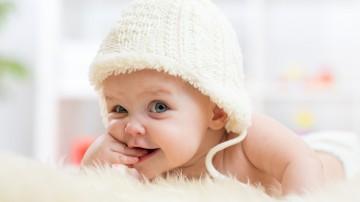 Tüp Bebek Nedir, Nasıl Yapılır?