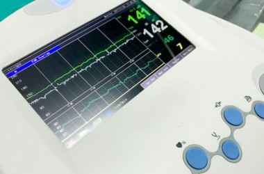 NST (Non Stres Test) Nedir, Ne İşe Yarar?