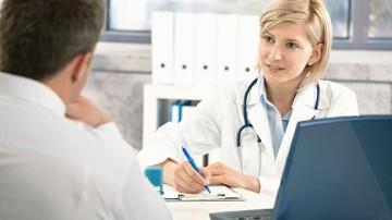 Sperm Detoksu Nasıl Yapılır?