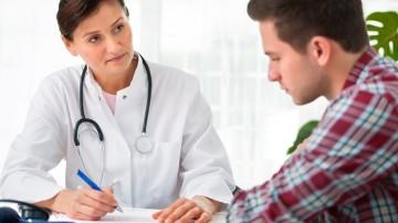 Sperm Detoksu Nedir?