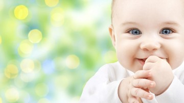 Tüp Bebekte Hepatit B ve C Virüsü