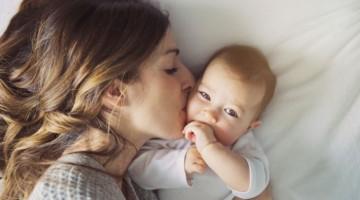 Tüp Bebek Kaç Defa Denenebilir?