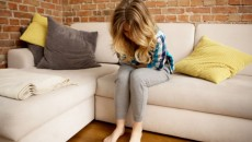 Doğum Sonrası Aşırı Kanama Nedenleri, Riskleri ve Tedavisi
