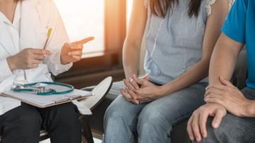 Erkekte Kısırlık Nedenleri, Belirtileri Nelerdir, Tedavisi Var mıdır?