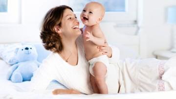 Tüp Bebek Tedavisi Ne Zaman Yapılır?