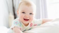 Tüp Bebekte Progesteron Yükseklliği
