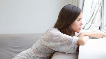 PMS Nedir, Ne Zaman Başlar, Belirtileri Nelerdir?