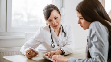 Histerektomi Nedir, Ameliyatı Nasıl Yapılır?