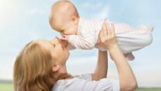 IMSI Tekniği ve Tüp Bebek Tedavisi