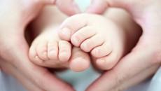 Tüp Bebek Tedavisinde Yapılan Testler Neler?