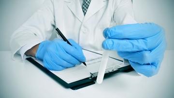 Tüp Bebekte Genetik Tarama Nedir?