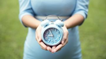 Doğuma Hazırlık Nedir, Nasıl Yapılır?