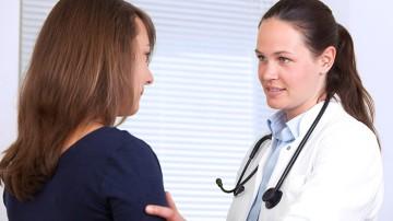 HPV Tiplemesi ve HPV Aşısı
