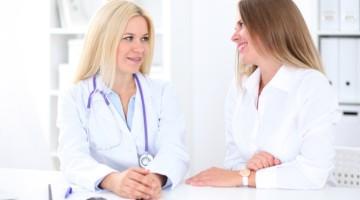 Kanser Taramaları