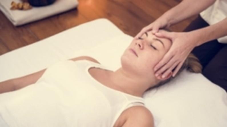 Aromaterapi Nedir, Ne İşe Yarar?