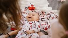 İlaçsız Tüp Bebek (IVM) Nedir, Nasıl Yapılır?