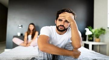Vajinismus Tedavisi