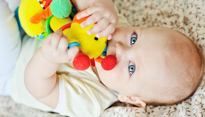 tüp bebek nasıl yapılır