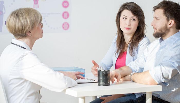 embriyo detoksu faydaları