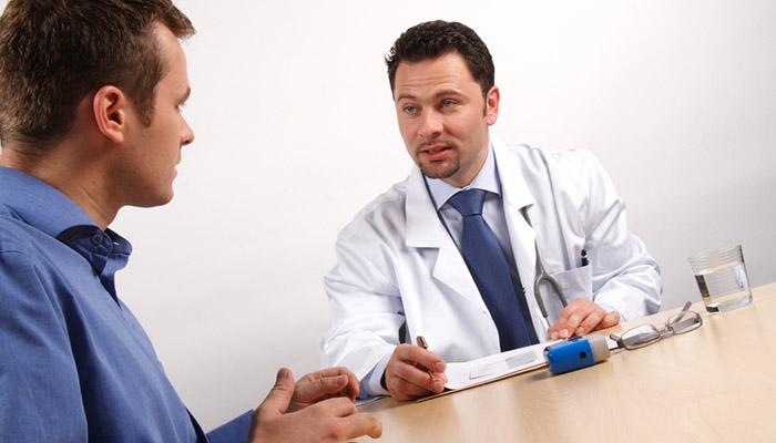 tüp bebek tedavisinde erkeklerde beslenme