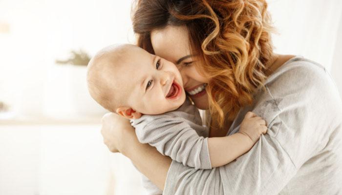 tüp bebek tedavi süreci
