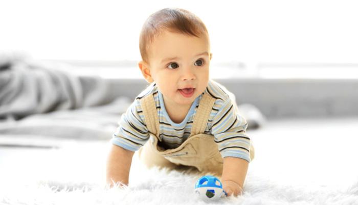 tüp bebekte hcg değerleri kaç olmalı