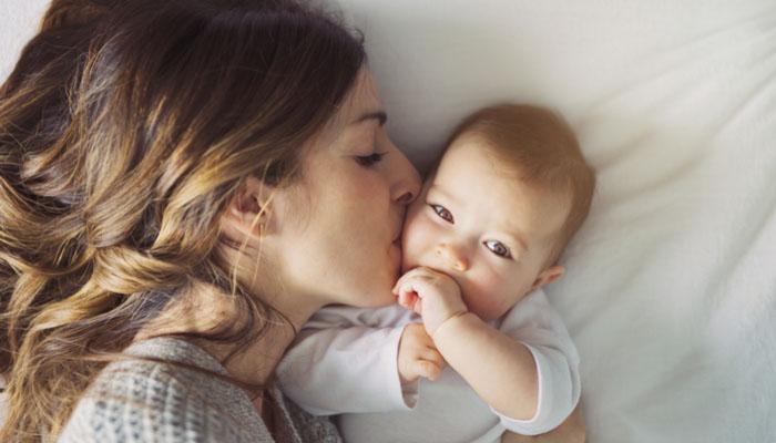 tüp bebek kaç defa denenebilir