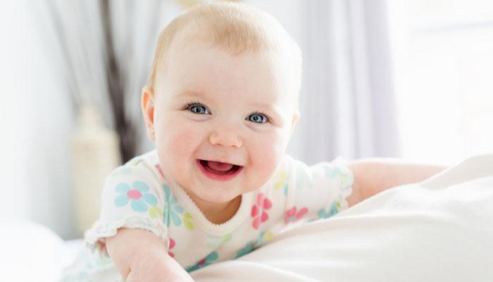 tüp bebek kaç denemede tutar