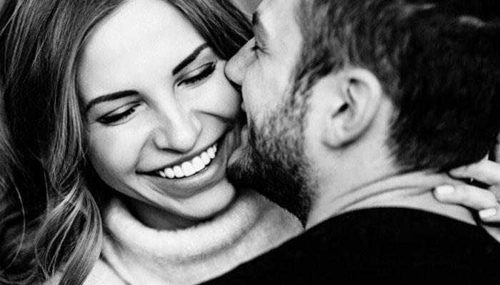 tüp bebek tedavisinde cinsel ilişki riskli midir