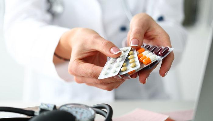 tüp bebek tedavisinde kullanılan ilaçlar nelerdir