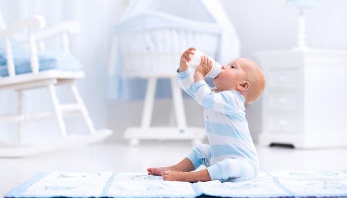 tüp bebekte dikkat edilmesi gerekenler