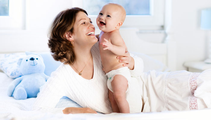 tüp bebek tedavisi ne zaman yapılır