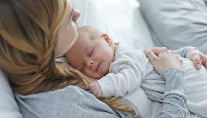 tüp bebek tedavisi süresince hastanede yatmak gerekli midir