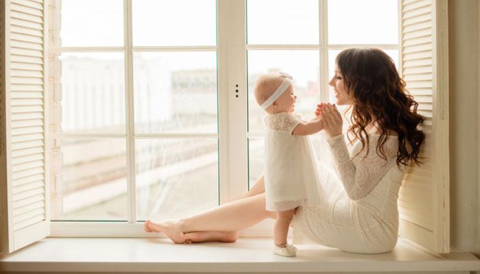 tüp bebek tedavisine ne zaman başlanmalıdır