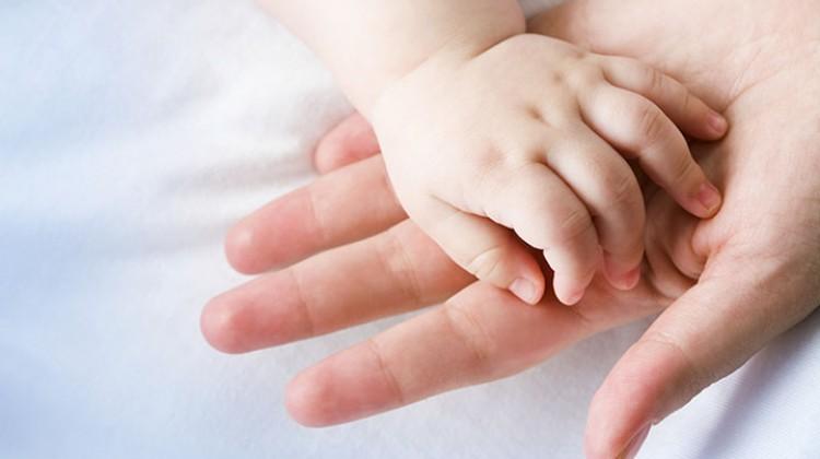 mini tüp bebek tedavisi