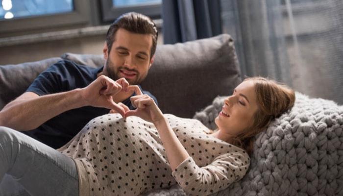 Tüp bebek tedavisine nasıl hazırlık yapılmalı?