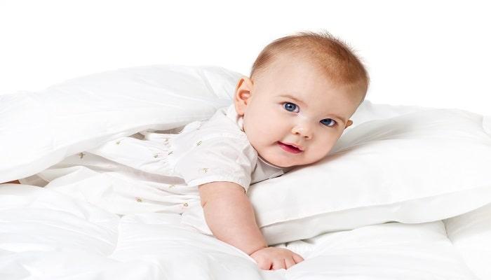 ilaçsız tüp bebek tedavisi nedir